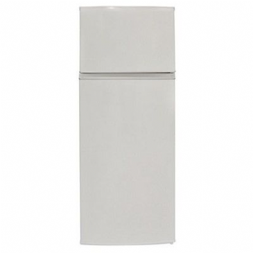 FOCAL POINT HD273FN FRIDGE FREEZER